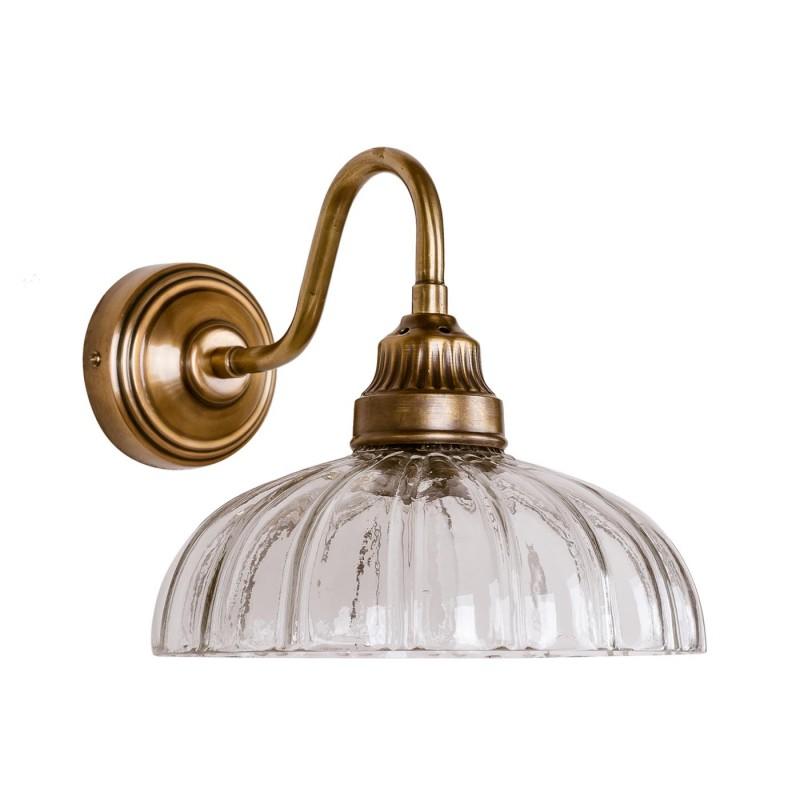 מנורת קיר ולרי