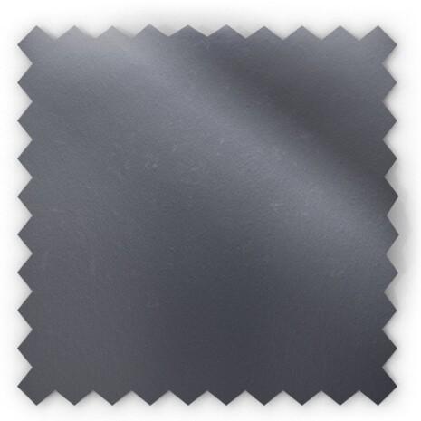 בד כחול - קטיפה 09Y
