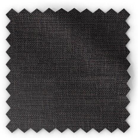 בד חלק בגוון שחור - ברצלונה 7