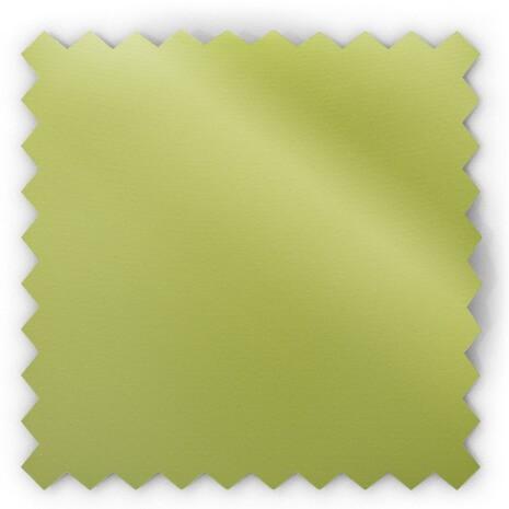 בד חלק בגוון ירוק - ליאונה 7
