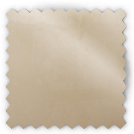 בד חלק בגוון אבן - אוקספורד אילונדה 52