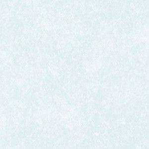 טפט בצבע תכלת עם טקסטורה