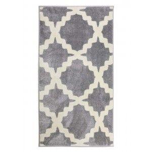 אדגר אפור - שטיחון